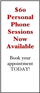 $60 